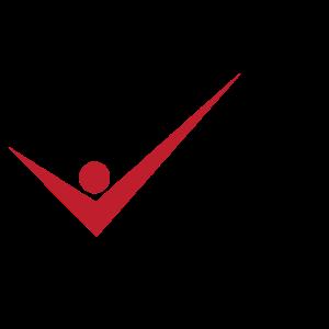 FinalLogo_ChristabelD_Linear Logo