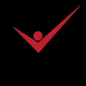 FinalLogo_ChristabelD_Regular Logo