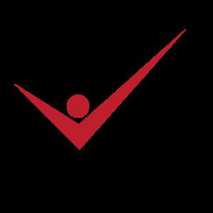 FinalLogo_ChristabelD_Square Logo