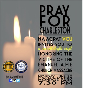 prayforcharleston3
